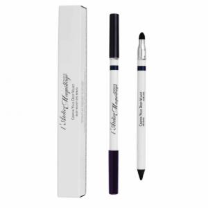 Atelier Maquillage Crayon Yeux Deep Velvet – Plusieurs coloris