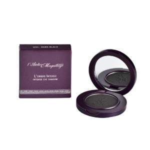 Atelier Maquillage Ombre intense – Plusieurs teintes